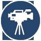 Icon Videoprodukktion