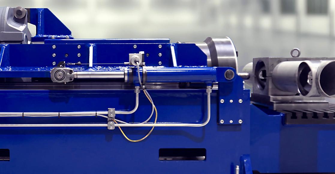 Aushalsmaschine AT| Produktvideo Videoproduktion Sachsen