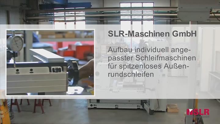 Imagefilm SLR Maschinen GmbH