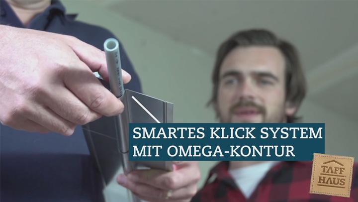 Videoproduktion-Serie für TAFF-Haus | Videoproduktion Sachsen