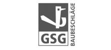 GSG Baubeschläge GmbH