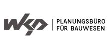 WKP Planungsbüro für Bauwesen