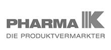 PharmaK GmbH