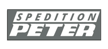 SBF Spezialleuchten GmbH