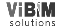 Vi BIM solutions / swp software systems GmbH & Co. KG