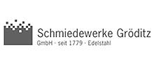 Schmiedewerke Gröditz GmbH
