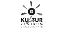 Kulturzentrum Großenhain