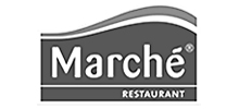 Marché International AG