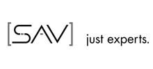 SAV GmbH