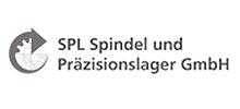 SPL Spindel und Präzisionstechnik GmbH