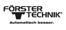 Förster Technik GmbH