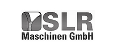 SLR Maschinen GmbH