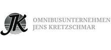 Omnibusunternehmen Kretzschmar