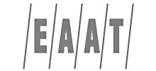 EAAT Chemnitz GmbH