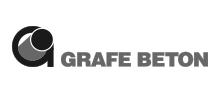 Tamara Grafe Beton GmbH