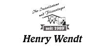 Henry Wendt Installationsbetrieb GmbH & Co. KG