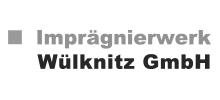 Imprägnierwerk Wülknitz