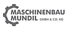 Maschinenbau Mundil GmbH