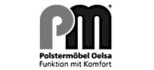 Polstermöbel Oelsa GmbH