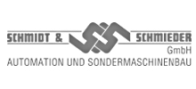 Schmidt Schmieder GmbH