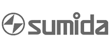 SUMIDA flexible connections GmbH
