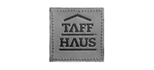 TAFF-HAus GmbH