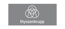 ThyssenKrupp Carbon Components GmbH