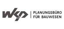 WKP Planungsbüro für Bauwesen GmbH, VBI